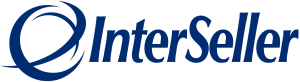 interseller-logo