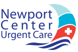 Newport Center Urgent Care
